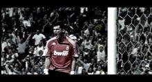 Ehre wem Ehre gebührt: die Liga BBVA gratuliert San Iker