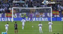 Highlights Real Madrid vs. Celta Vigo