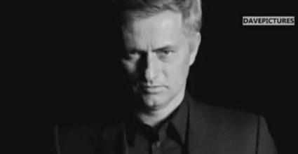 Jose Mourinho steht mit Real Madrid vor der wichtigen Saison-Phase