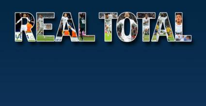 Leserin von REAL TOTAL lernt Mesut Özil von Real Madrid kennen
