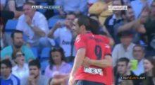 Highlights Real Madrid vs. CA Osasuna – Liga 2013