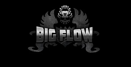 Jesé Rodríguez Big Flow