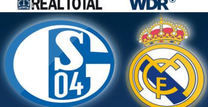 REAL TOTAL und WDR suchen den größten Madrid-Fan im Ruhrgebiet