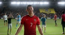 Nike holt zur WM-Offensive aus