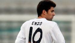 Neuer Zidane oder doch nur Enzo?