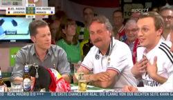 real total madrid atletico sport1 bitburger fantalk nils kern