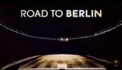 road to berlin uefa promo champions league