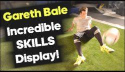 """Bale nimmt es mit den """"F2Freestylers"""" auf"""