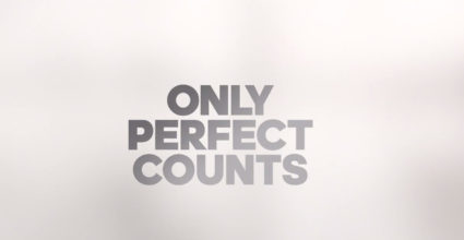 only perfect counts adidas real madrid
