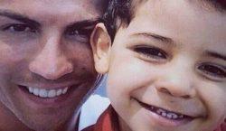 Cristiano Junior
