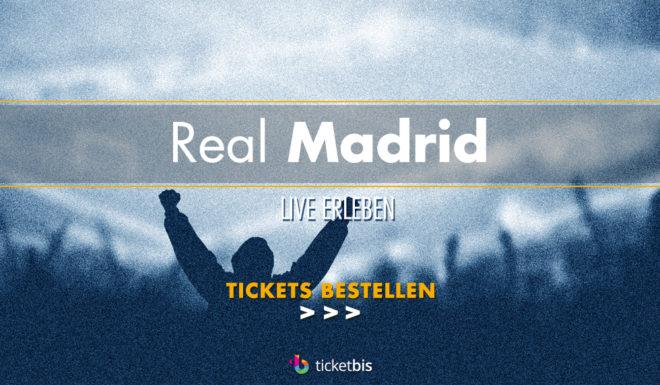 Ticketbis_Eintrittskarten_Bernabeu_980x572px