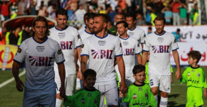 salgado hierro cannavaro world stars football