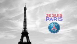 Alle sind Paris