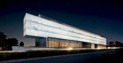 real madrid edificio de oficinas 1 nacht front