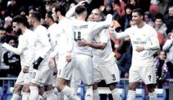 Rückblick: Die Liga-Saison 2015/16