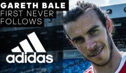 """""""DU bist Gareth Bale!"""""""