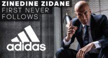 Zidane macht den Bohlen