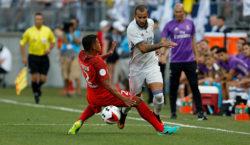 Jesé Rodriquez Real Madrid