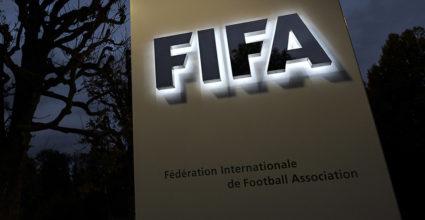 FIFA Real Madrid
