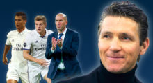 bodo illgner real madrid total interview