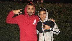 2017-01-22 22_35_30-Karim Benzema (@karimbenzema) • Instagram-Fotos und -Videos