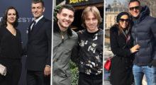 2017-01 Social Media Real Madrid Januar