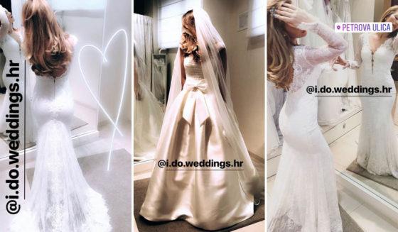 mateo kovacic izabel andrijanic hochzeit wedding