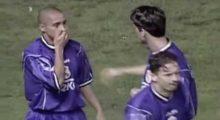 Roberto Carlos' unmögliches Tor – 19 Jahre her