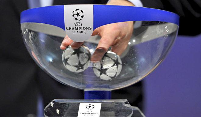 Harold Cunningham/Getty Images for UEFA