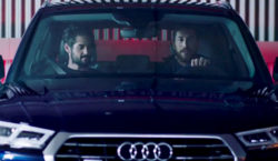 audi ramos isco real madrid