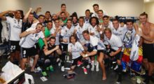2017-05-22 kabinenparty real madrid