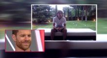 Xabi Alonso Luka Modric