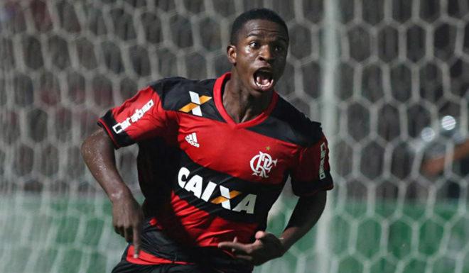Vinícius Júnior