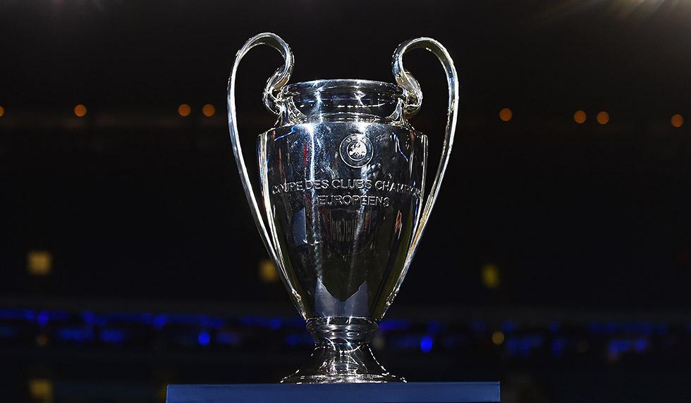 champions league preisgelder