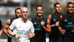 2017-07-17 lucas danilo training theo saisonvorbereitung