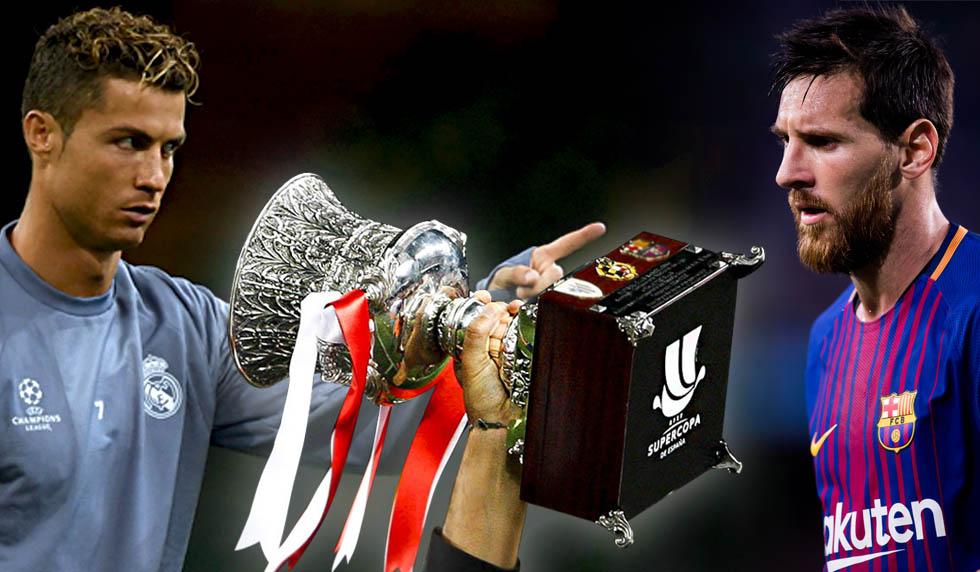 Zidane bestätigt Vertragsverlängerung bei Real
