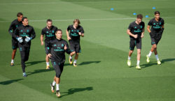 2017-09-19 training lauf ronaldo