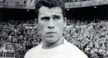 Legenden-Geburtstag: Amancio wird 78
