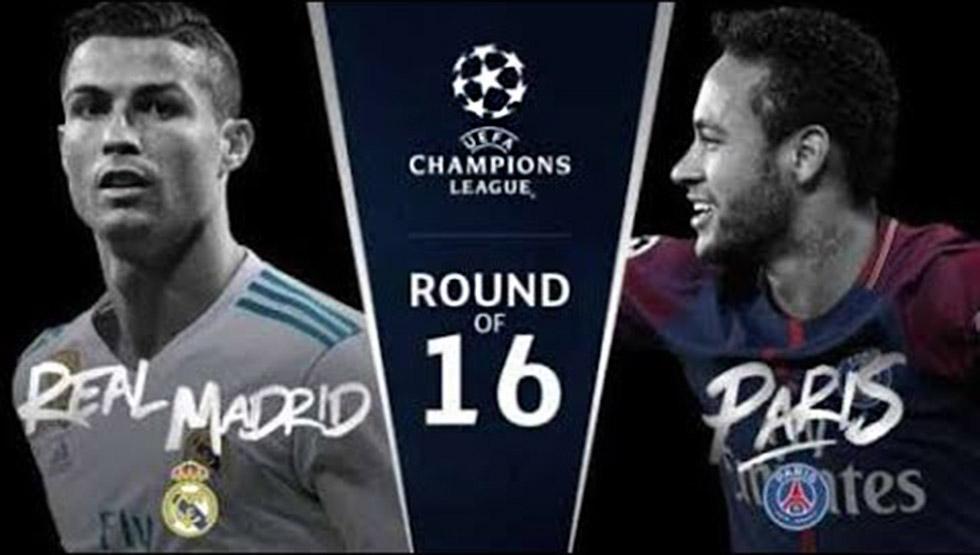 Real Madrid Gegen Paris Cl Kracher Live Im Free Tv Sehen Real Total