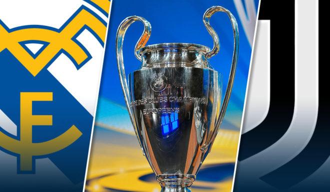champions league termine viertelfinale
