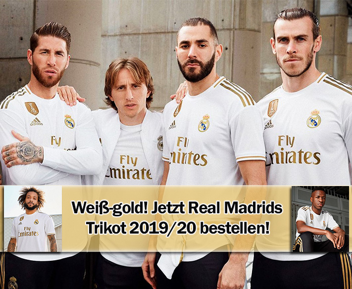 """111 reasons to love Real Madrid"""" class = """"size-full wp-image-230443 aligncenter"""" width = """"340"""" height = """"280"""
