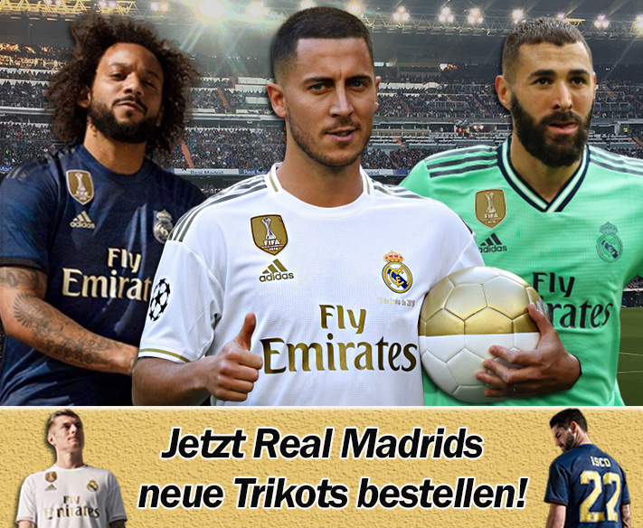 """Real Madrid jersey """"class ="""" size-full wp-image-230443 aligncenter """"width ="""" 340 """"height ="""" 280"""