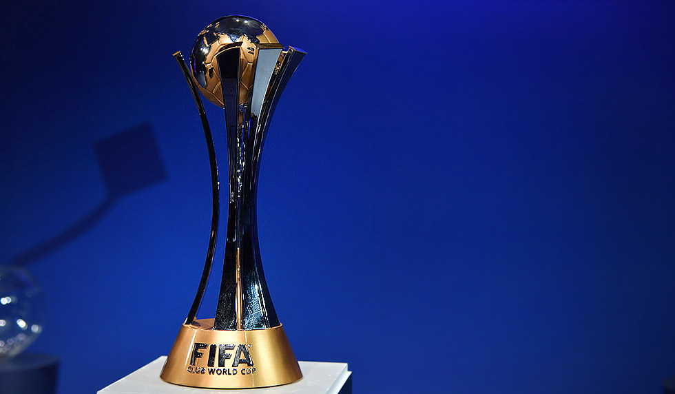 Fifa Weltmeisterschaft 2021