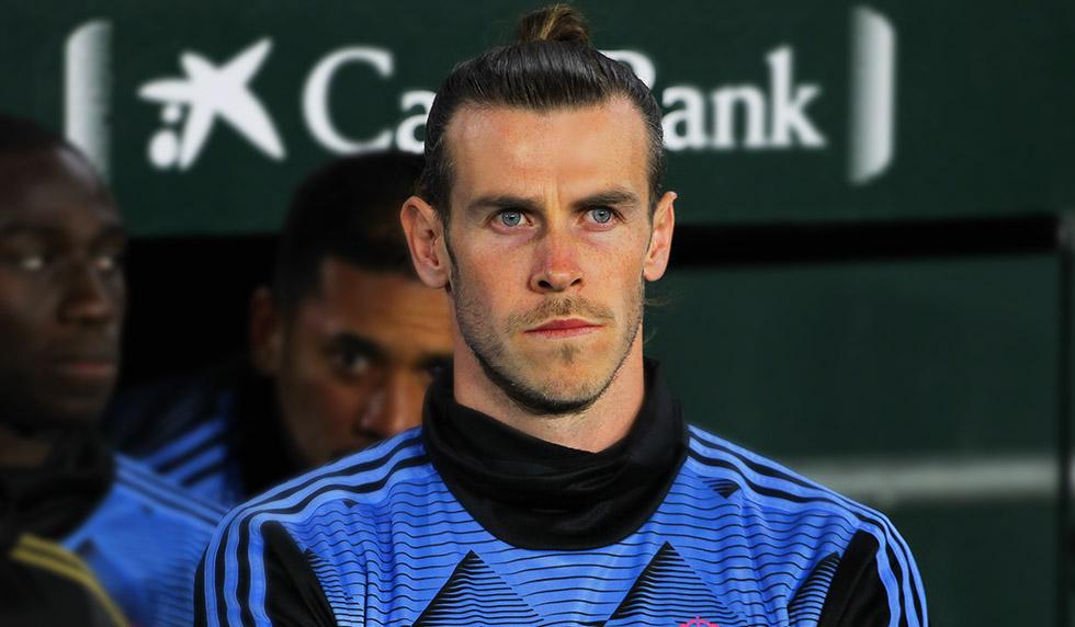 Bale Gehalt